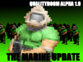 THE MARINE UPDATE (Nov.16, 2013)