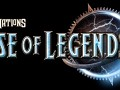 Rise of Legends game rights were sold!