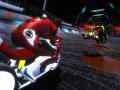 Rascal Rider cross-platform multiplayer up and running