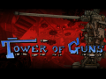 Tower of Guns featured on IndieGameStand