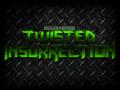 Meet the Twisted Insurrection Tiberian Friendlies