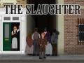 The Slaughter at AdventureX
