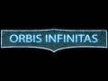 Orbis Infinitas on Indiegogo!
