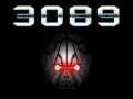 3089 Update: Better Visuals & Fixes