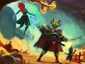 Festival of Magic on Kickstarter