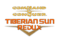 Tiberian sun redux update #23