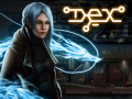 Introducing Dex RPG Features: XP and Specializations