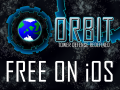 Orbit, now FREE on iOS!