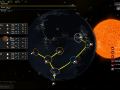 Interplanetary Alpha Update: Online Play!