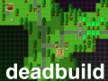 Deadbuild 1.1.4 - Dangerous Night & Exploring!