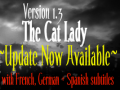 Version 1.3 exclusive to Desura