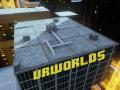 VRWorlds 0.0.1