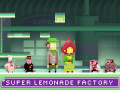 Super Lemonade Factory featured on IndieGameStand