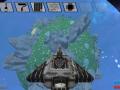 Masterspace Update 2.3