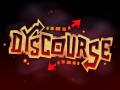 Dyscourse GAMEPLAY GAMEPLAY GAMEPLAY VIDEO!