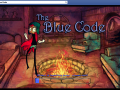 The Blue Code is RELEASED