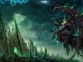 Warcraft IV - Change the Plans