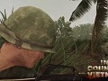 In Country: Vietnam - Gameplay Teaser & Screenshots