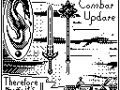 Alpha Update XI~! 『COMBAT UPDATE』