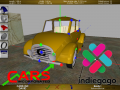 Help Cars Incorporated grow on Indiegogo