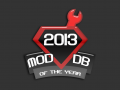 2013 Mod of the Year KICKOFF!