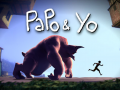 Papo & Yo featured on IndieGameStand