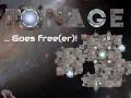 Ionage goes free(er)!