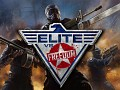 Game Announcement - Elite vs. Freedom - screenshots and videos