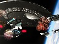 Star Trek Armada 3: Almost There