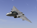 Super Aircraft Design Contest
