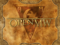 OpenMW 0.27.0