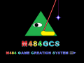 M484GCS - Version 8.0 Released