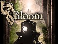 The Invisible Magic of Bloom