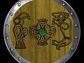 Principatus Langobardorum- Principality of the Langobards