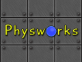 Physworks 1.4 - Available Now