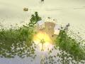 Zerstörungswahn: Total Destruction free Beta now on Desura!