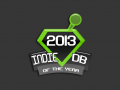 Vote for Top 100 of IOTY 2013!