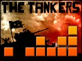 TheTankers: Some news and announcements.
