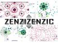 Zenzizenzic - Large beta update!