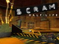 More About SCRAM Half-Life
