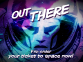 Pre-order your ticket to space!