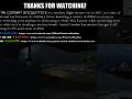 New Aerial Combat Encounters trailer!