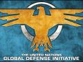 GDI: Infantry List