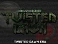 Nod: Twisted Dawn Arsenal