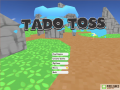 Tado Toss Alpha preview!