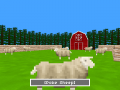 OSX Version of Moirai now online
