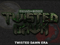 GDI: Twisted Dawn Vehicles