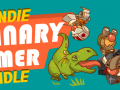 Help charity with the just released Indie Ordinary Gamer Bundle by BIAB!