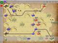 Retaliation - Path of War update 0.94b