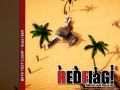 Red Flag! new version available 1364.